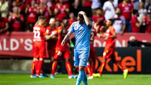 'No surprises' - Mombaerts wary of dangerous Adelaide United
