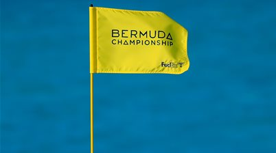The Preview: Butterfield Bermuda Championship