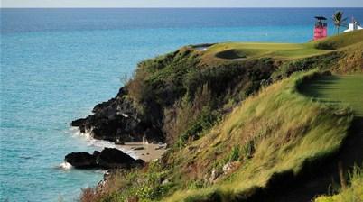 The Preview: Bermuda Championship