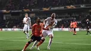 Socceroos defender seals Turkish loan