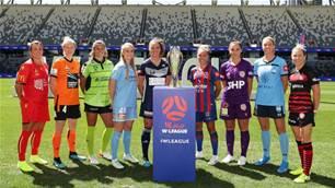 'Minimum employment standards' tops footballers union's women's plan