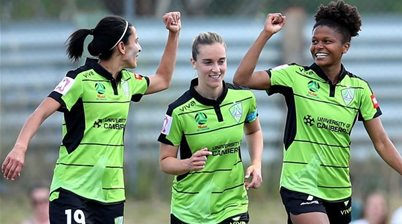 3 Things We Learned: Canberra United vs Perth Glory
