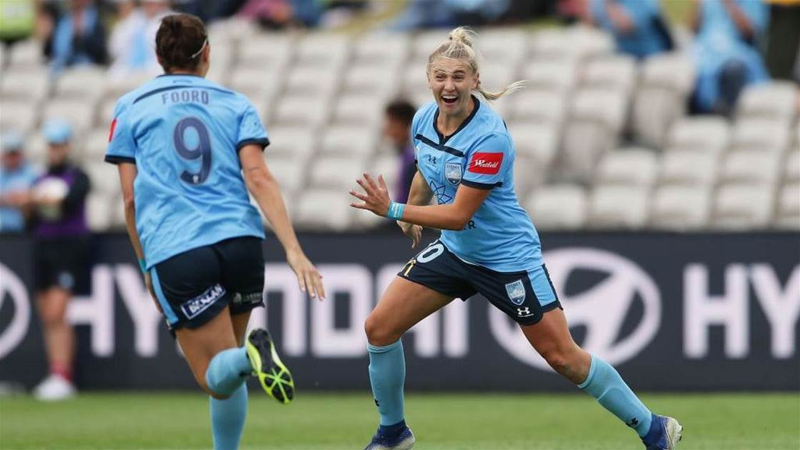 3 Things We Learned: Sydney FC vs Melbourne Victory