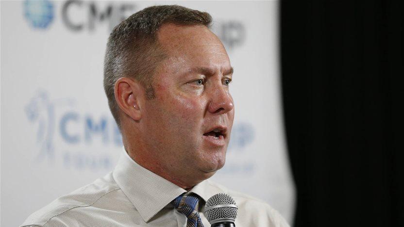 LPGA Tour cancels 2020 qualifying schools