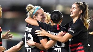 W-League Round 4: Match-by-Match Preview