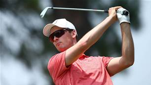 The Preview: US Amateur Championship