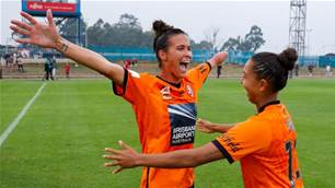 How did the W-League get here and what happens now? 2020 finals series preview
