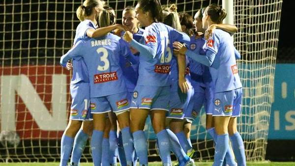 3 Things We Learned: Melbourne City vs Melbourne Victory