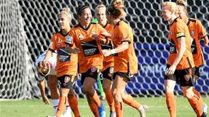 3 Things We Learned: Brisbane Roar vs Adelaide United