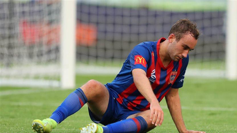 PFA: Y-League does not meet the needs of Australian football
