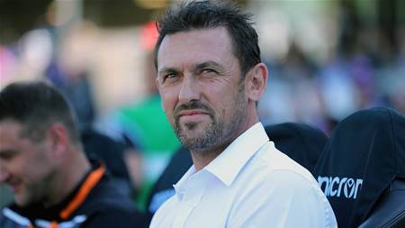 Popovic: I hope WSW turn things around...but not starting this week