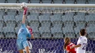 Adelaide United v Perth Glory Player Ratings