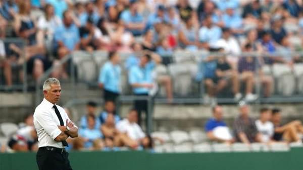 3 Things We Learned: Sydney FC vs Adelaide United