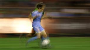 W-League City 'can be more lethal': Stott
