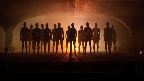 Expansion disadvantage, unfair conferences, incredible community: AFLW 2020 Season Preview