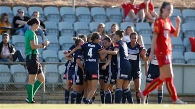 3 Things We Learned: Adelaide vs Melbourne