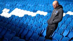 Mooy: My life on the relegation rollercoaster
