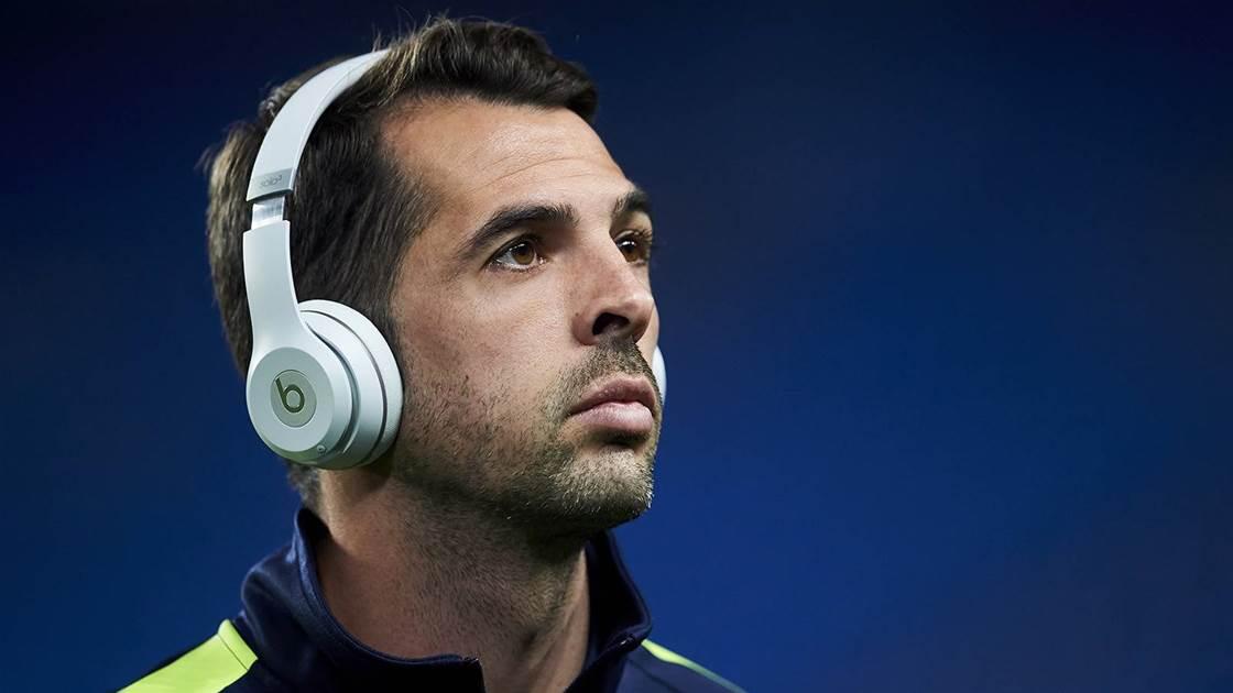 'Massive coup' - Western United sign ex-La Liga midfielder