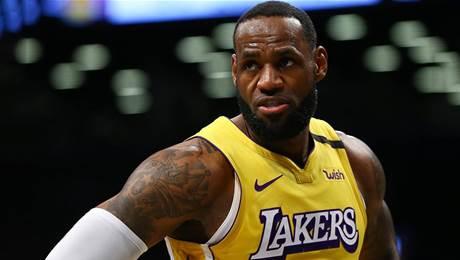 NBA Power Rankings #13