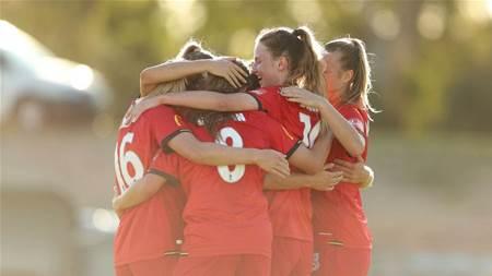 3 Things We Learned: Adelaide United vs Western Sydney Wanderers