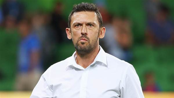 Popovic expects right call on China visits