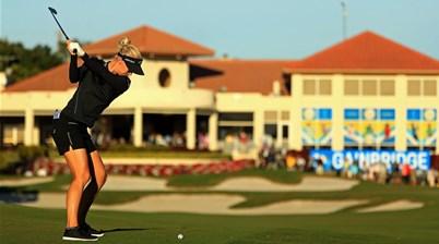 The Preview: Gainbridge LPGA