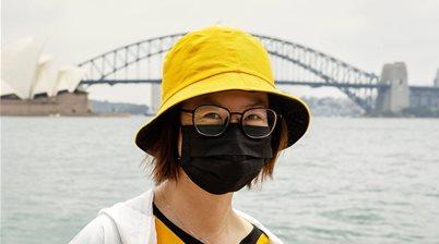 FFA halt Matildas ticket sales over virus fears