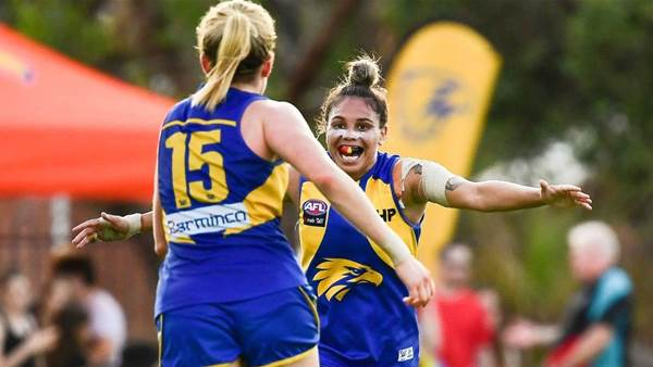 3 Things We Learned: West Coast Eagles vs Western Bulldogs