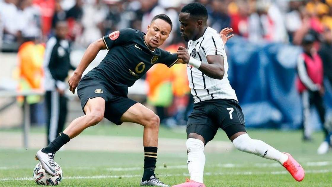 'Homesick' Baccus on verge of nailbiting African championship