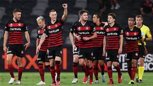 3 things we learned: Have the Wanderers turned a corner?