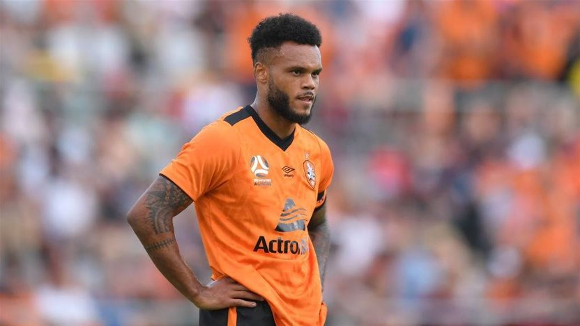 Official: Fowler lures another A-League star to India