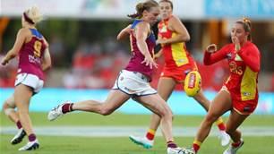3 Things We Learned: Gold Coast Suns vs Brisbane Lions