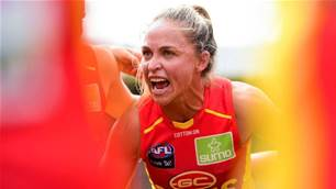 AFLW Expansions in Review