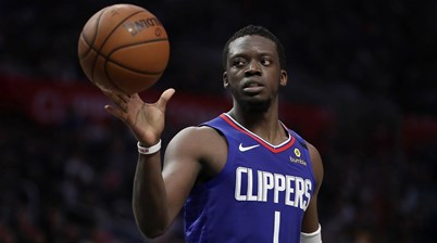 NBA Plot Lines to Watch