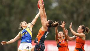 3 Things We Learned: Greater Western Sydney vs West Coast Eagles