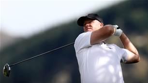 Big names heading West for Dubbo Regional Open