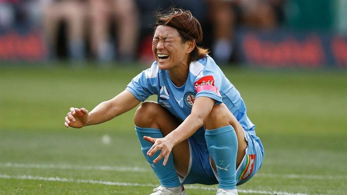 Ultimate W-League finals preview: Fixtures, records, how we got here