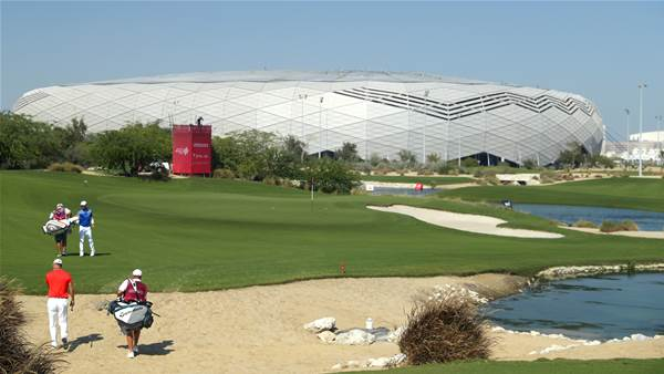 The Preview: Qatar Masters