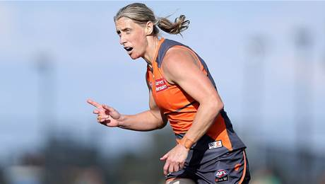 'We came out and really put it to 'em!' - The biggest AFLW talking points of the week