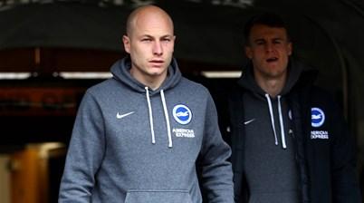 Premier League set for return