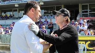 Glory still a 'very good team': Popovic