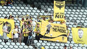 NZ A-League games 'impossible' under new coronavirus rules