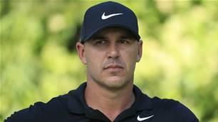 'Bubble' revealed for PGA Tour return