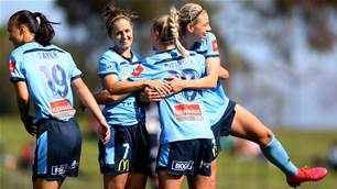 3 Things We Learned: Melbourne Victory v Sydney FC