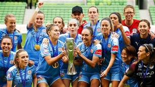 3 Things We Learned: W-League Grand Final