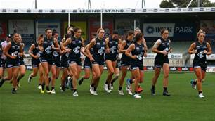 'By the Numbers' Team Assessment: Carlton Blues
