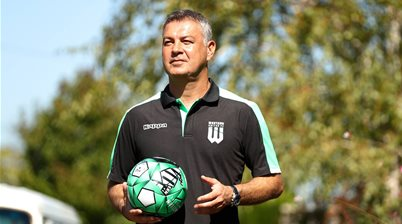 Rudan relishing tactical challenge of A-League's condensed run home
