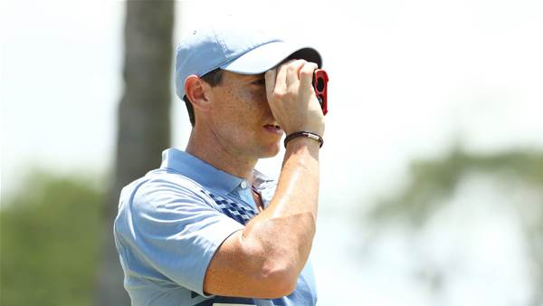 PGA Championship to allow distance-measuring devices