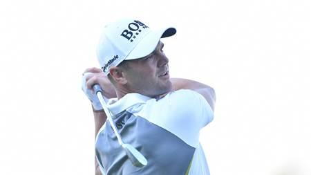 The Preview: Mallorca Golf Open
