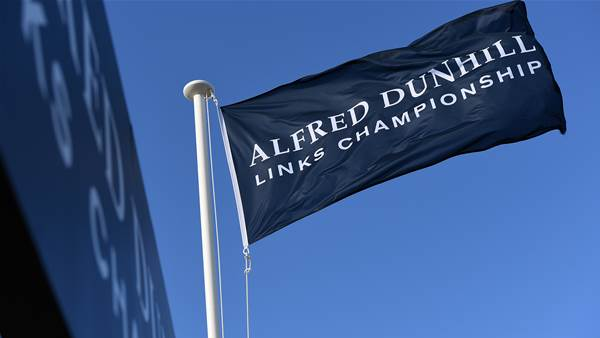 The Preview: Alfred Dunhill Links Championship